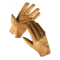 EGRET rukavice