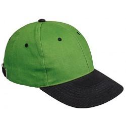 STANMORE zelená čiapka