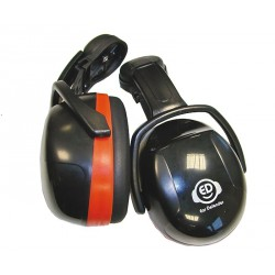 ED 3C EAR DEFENDER SNR 31 dB