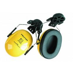 H510P3E-405-GU OPTIME I SRN 26 dB