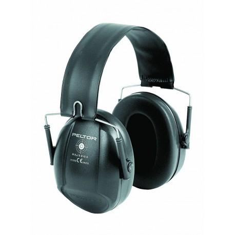 H515FB-516-SV BULL´S EYE I SNR 27 dB