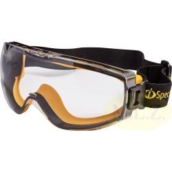 OBTERRE G11 okuliare