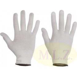 BOOBY rukavice bal.12párov