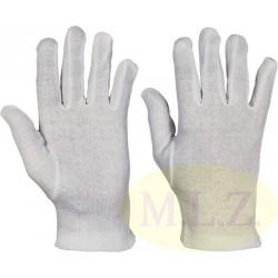 KITE rukavice bal:12párov