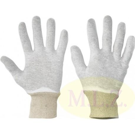 CORMORAN rukavice bal:12párov