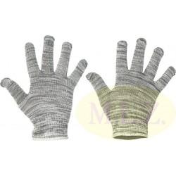 BULBUL rukavice bal.12párov