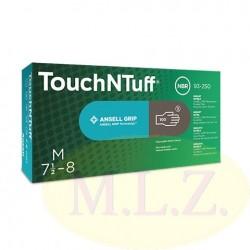 TOUCH N TUFF® 93-250 jednorázové rukavice